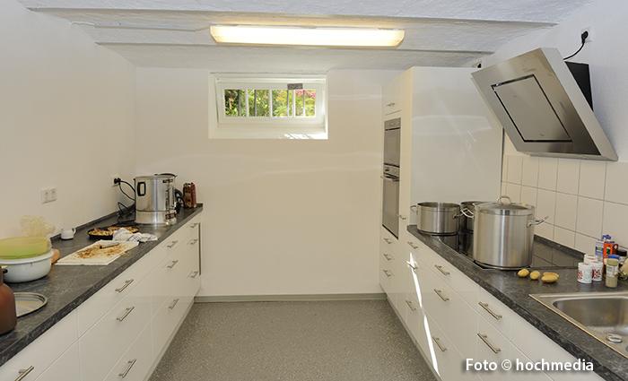 evangelische kirche k nigstein. Black Bedroom Furniture Sets. Home Design Ideas